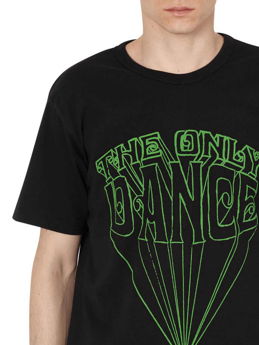 The Only Dance Tee