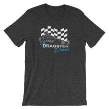 Load image into Gallery viewer, Jr. Dragster Driver T-Shirt