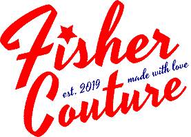 Fisher Couture.com