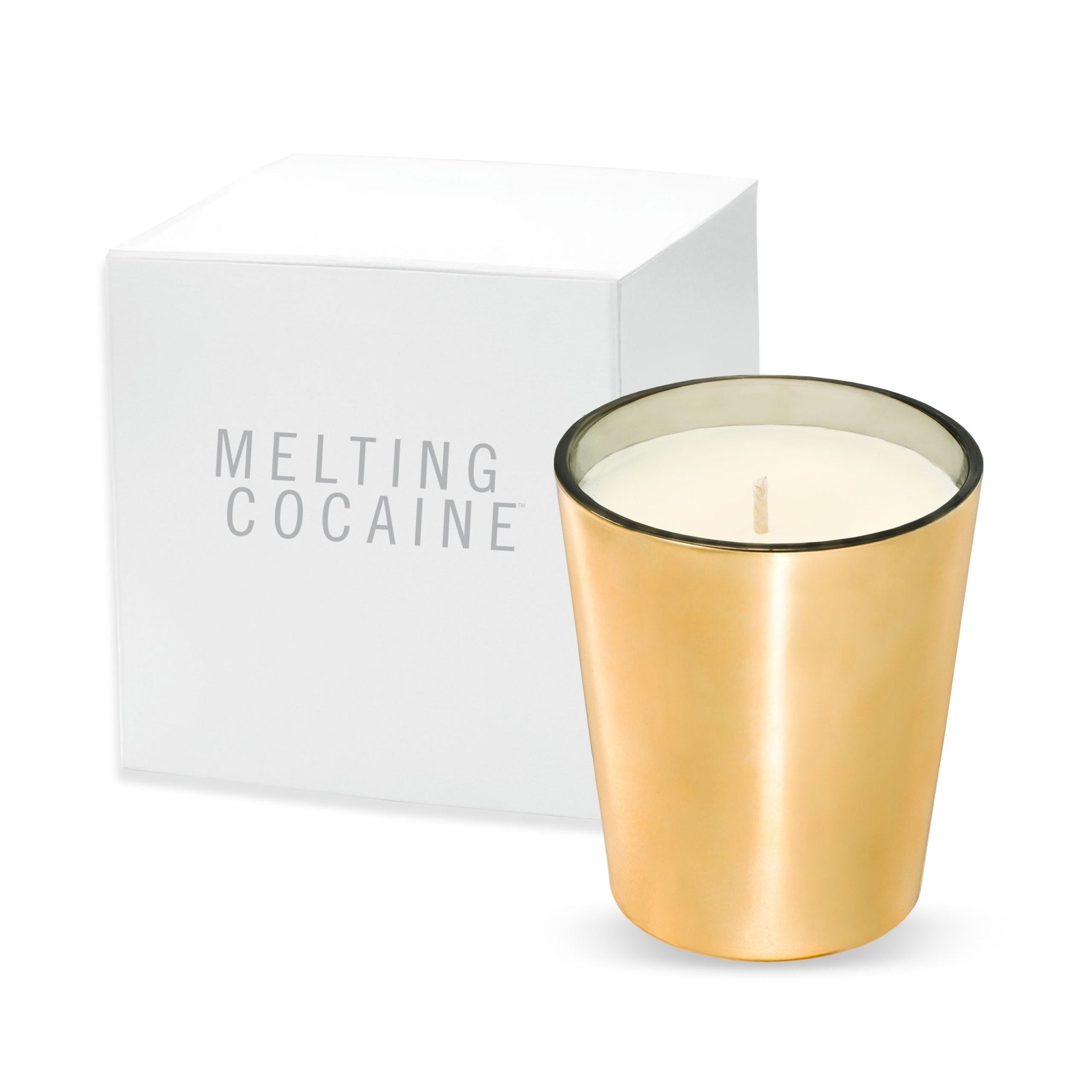 #1 Seller Melting Cocaine® - Fisher Couture.com