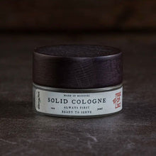 Load image into Gallery viewer, Solid Cologne Whte Label - Fisher Couture.com