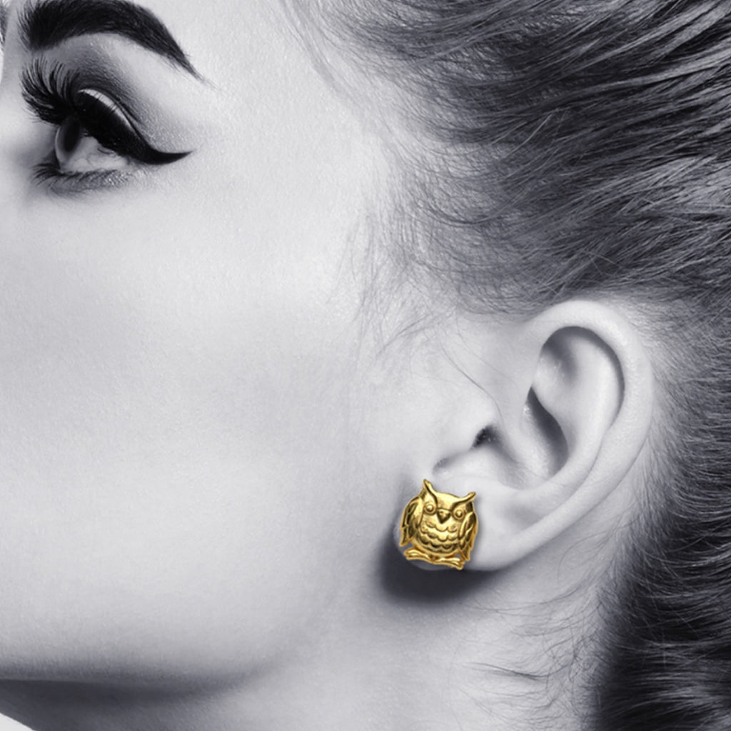 Boucles Hedwige