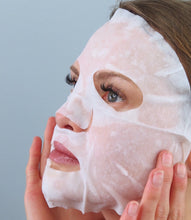 "Laden Sie das Bild in den Galerie-Viewer, Sheet Mask ""Pamper Treat for my Bestie"""