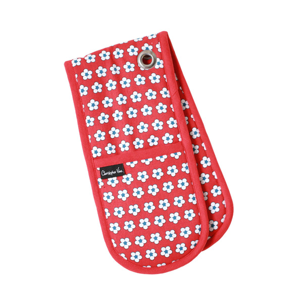 cotton-bud-red-double-oven-mitt
