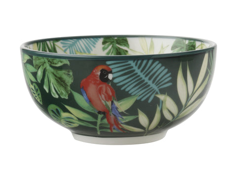 Tropical Nights Bowl 12.5cm
