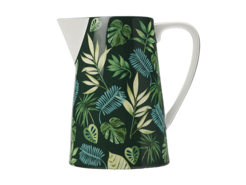 Tropical Nights Water Jug 3.5L
