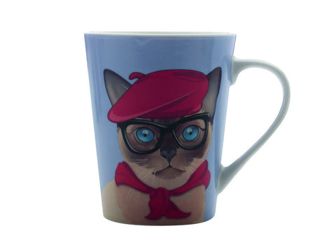 the-mob-mug-mademoiselle