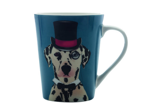 the-mob-mug-sir-henry