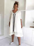 Victoria Tunic - Shop Charlies Interiors