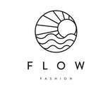 Flow Fashion