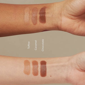 Load the image in the gallery,Multipurpose Chocolate Contour Stick