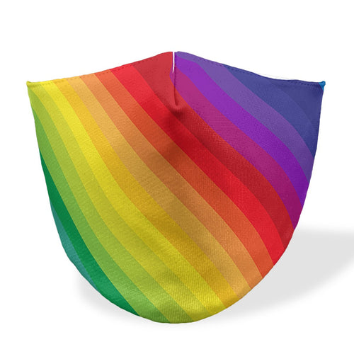 Rainbow Shield