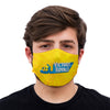 Fortnite Royal Victory  Mouth Mask