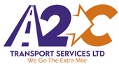 A2C Transport Services