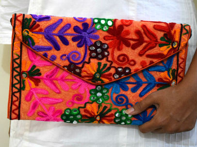 Crafts of Kutch