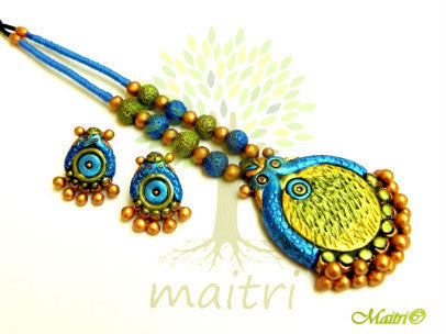 Maitri Crafts