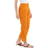 3/4 Palazzos for women online