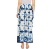 Indigo Palazzos for women online
