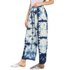 Freesize Palazzos for women Online