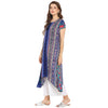 high low Kurtis online