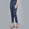 Latest Pants for women online India