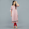 Darzaania Printed Kurtis For Women Online