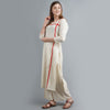 Cotton Kurtas for Women Online