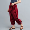 Harem Pants for Women Online