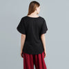 Darzaania Solid Tops for Women