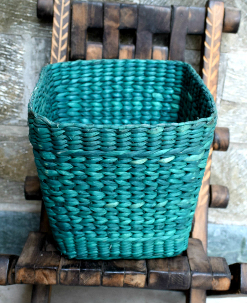 Utility Desk Basket - Not to be up on the site, as we have same under code CL/MC/UB10