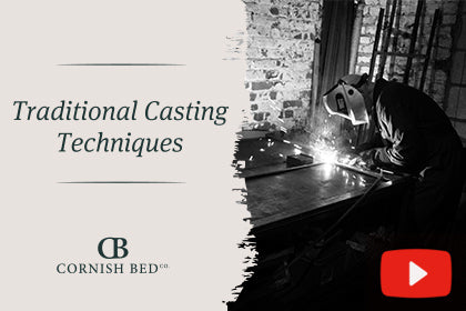 Traditional Casting Techniques