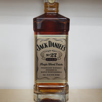 Jack Daniel's Gold Label Whiskey 750ml