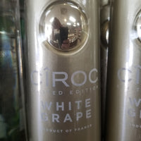 Ciroc White Grape