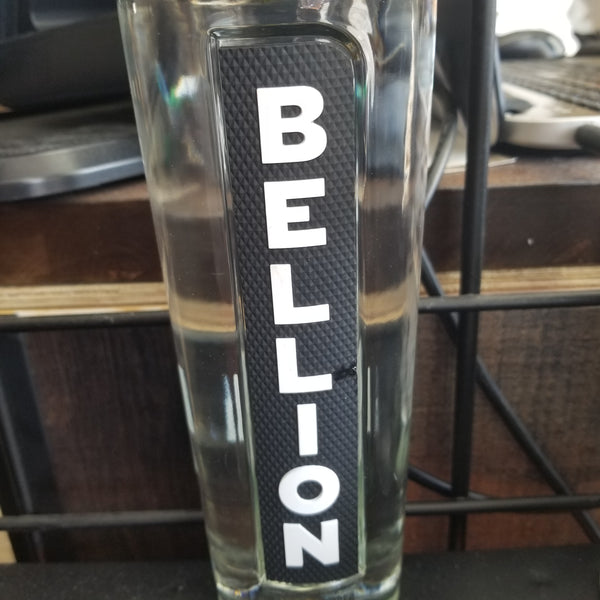 Bellion W/Ntx 750ml