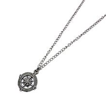 Load image into Gallery viewer, Limitless Necklace
