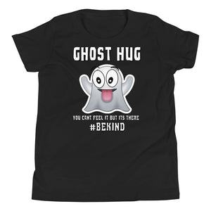 Spooked Be Kind Youth Short Sleeve T-Shirt - Spooked Clothing