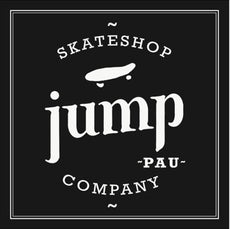 Jumpskateshop