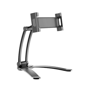 Handsfree Portable Bracket