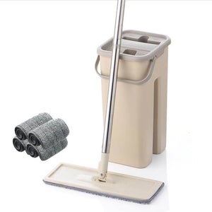 PRO Cleaning Mop