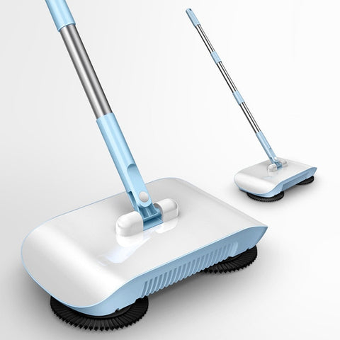 Household Multi-function Mopping Machine