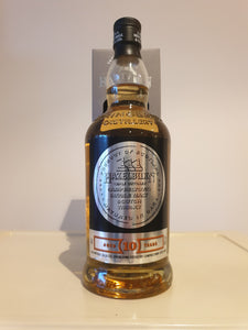 Hazelburn 10 Year Old 70cl