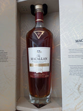 Load image into Gallery viewer, The Macallan Rare Cask Batch No.2 70cl