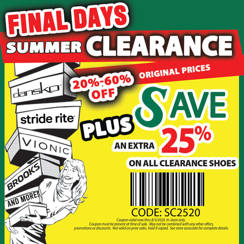valid vionic coupons cheap online