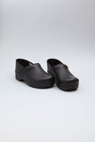 Womens Dansko Professional Black Box