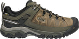 Mens Keen Targhee lll Brown/Black