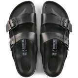 Womens Birkenstock Arizona EVA Black
