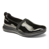 Vionic Fiona Pro Slip On BLACK