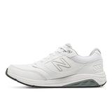 Mens New Balance 928v3 White