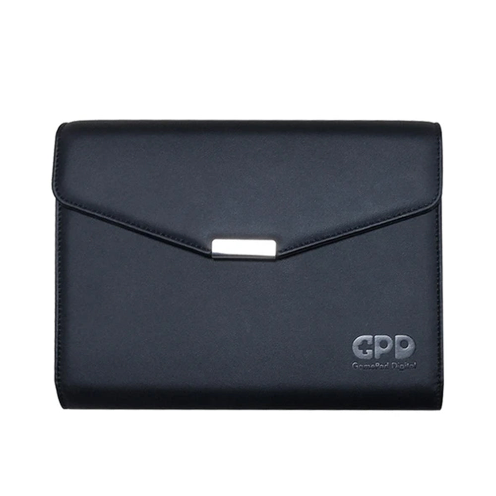 GPD Protection Case Kit  For GPD P2/ P2 Max