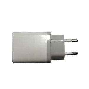 Europe Standard Power Adapter For GPD WIN2/ Pocket